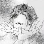 Eve「闇夜」のMP3フル音源を無料でダウンロード!