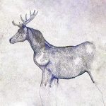 米津玄師「馬と鹿」のMP3フル配信曲を無料でダウンロード!