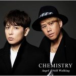 CHEMISTRY「Angel」のMP3フル配信曲を無料でダウンロード!