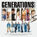 GENERATIONS「DREAMERS」のMP3フルを無料でダウンロード!