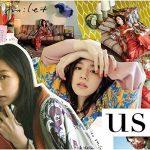 milet「us」のMP3フル配信曲を無料でダウンロード!