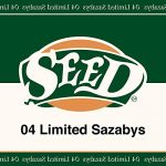04 Limited Sazabys「Montage」のMP3フルを無料でダウンロード!