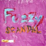 SCANDAL「Fuzzy」のMP3フル配信曲を無料でダウンロード!