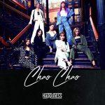 Happiness「Chao Chao」のMP3フルを無料でダウンロード!