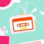 大塚 愛「Chime」のMP3フルを無料でダウンロード!