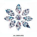 Mrs. GREEN APPLE「Folktale」のMP3フル配信曲を無料でダウンロード!