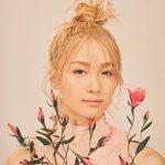 Dream Ami「恋のつぼみ」のMP3フル配信曲を無料でダウンロード!