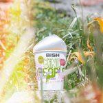 BiSH「KiND PEOPLE」のMP3フル配信曲を無料でダウンロード!
