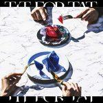MYTH & ROID「TIT FOR TAT」のMP3フル配信曲を無料でダウンロード!