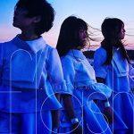 sora tob sakana「flash」のMP3フル配信曲を無料でダウンロード!