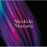 predia「シャララ・ナイアガラ」のMP3フル配信曲を無料でダウンロード!