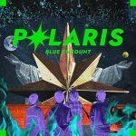 BLUE ENCOUNT「ポラリス」のMP3フル配信曲を無料でダウンロード!