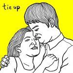 バカリズムと「Tie up(フジファブリズム)」のMP3フル配信曲を無料でダウンロード!