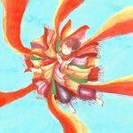 Foorin team E「Paprika」のMP3フル配信曲を無料でダウンロード!