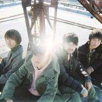 Mr.Children「君と重ねたモノローグ」のMP3フル配信曲を無料でダウンロード!